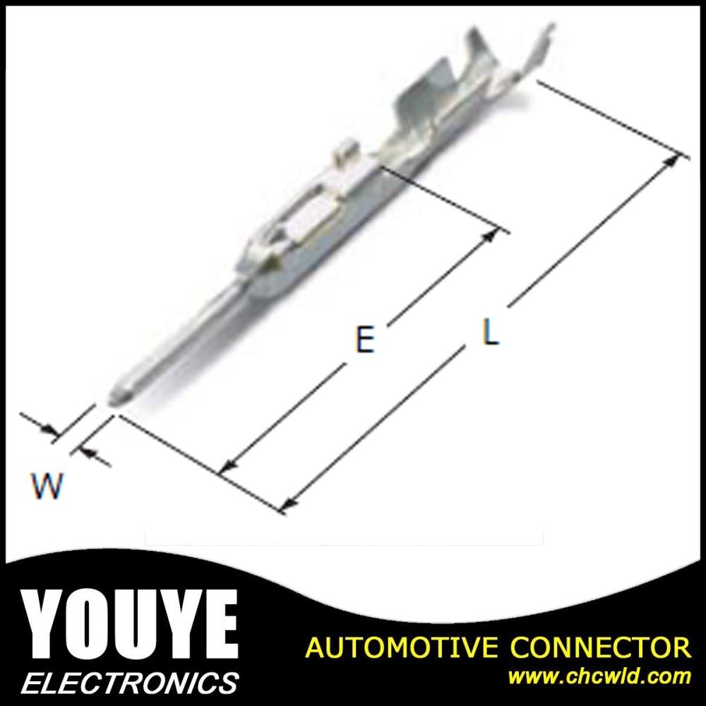 medium resolution of ket 025 series st741055 3 automotive wire to wire terminal