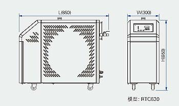Cooling Water Circulation Pump, Cooling, Free Engine Image