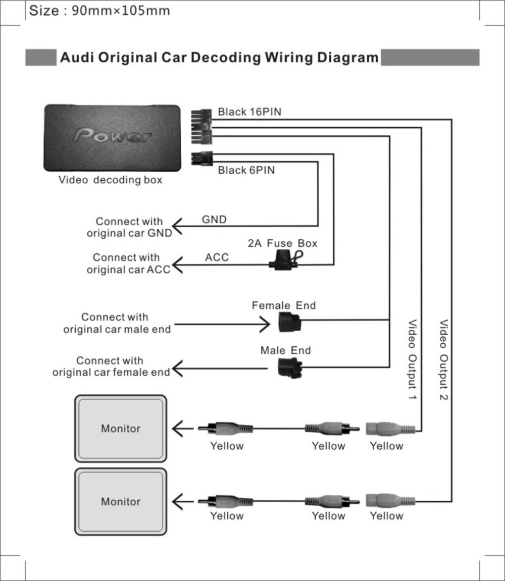 medium resolution of car dvd wiring diagram schematics wiring diagrams u2022 rh schoosretailstores com basic car audio wiring diagram