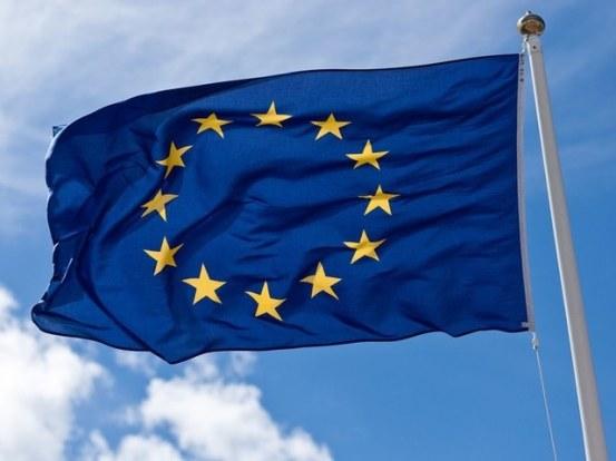 Η Ευρωπαϊκή Ένωση: έξι δεκαετίες στροφών – Κόσμος