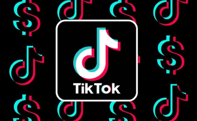 India Bans 59 Chinese Apps Including Tiktok Over Security