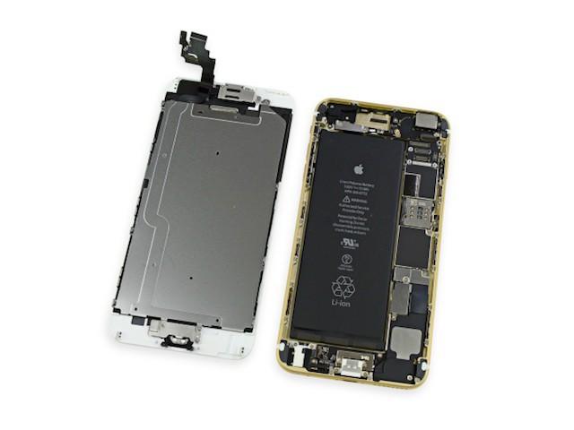 iPhone6iFixit2