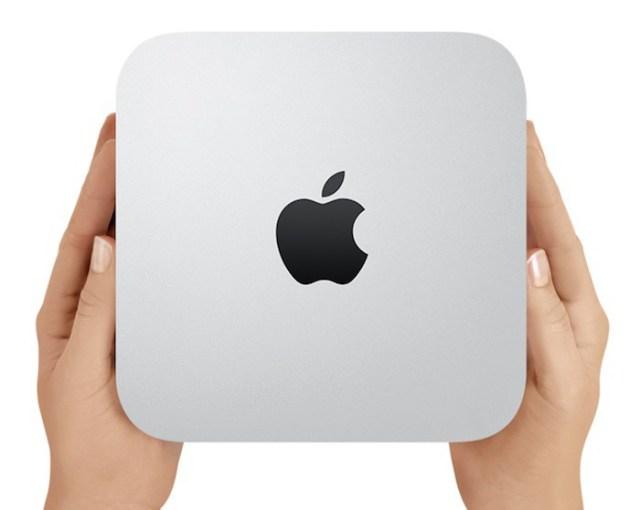 Productos-Mac-mini-base