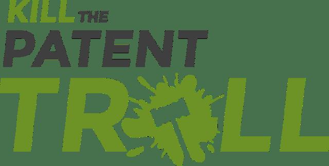 Troll de patentes