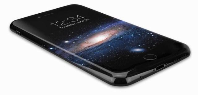 iPhone_OLED