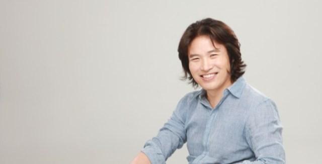 InJong-Rhee