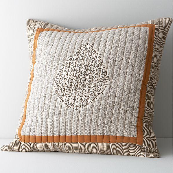 Cheap Euro Pillows Quilts  Decoration News