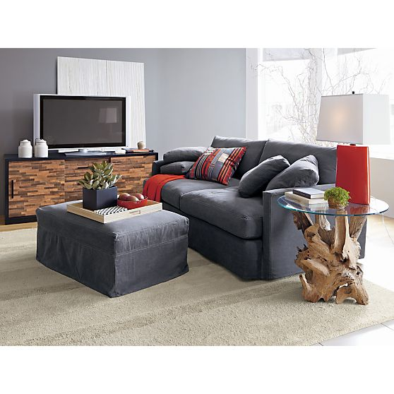 lee slipcovered sofa reviews what can i use to clean my leather design.style.decor: [decor]: search - part iii