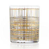 Mingle Bar Glass