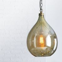 Lighting Fixtures and Lamps | Crate and Barrel