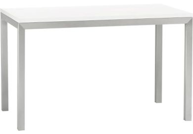 Stainless Steel Dining Table Top