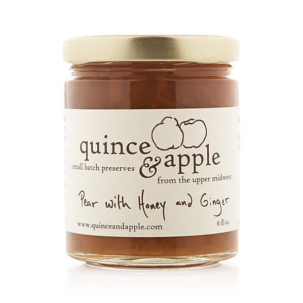 stonewall kitchen dark chocolate sea salt caramel sauce small outdoor kitchens quince & apple pear with honey and ginger preserves ...