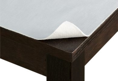 Dining Table Cover Pad