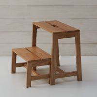 Counter Chair Step Stool Wood Plans DIY Free Download Free ...