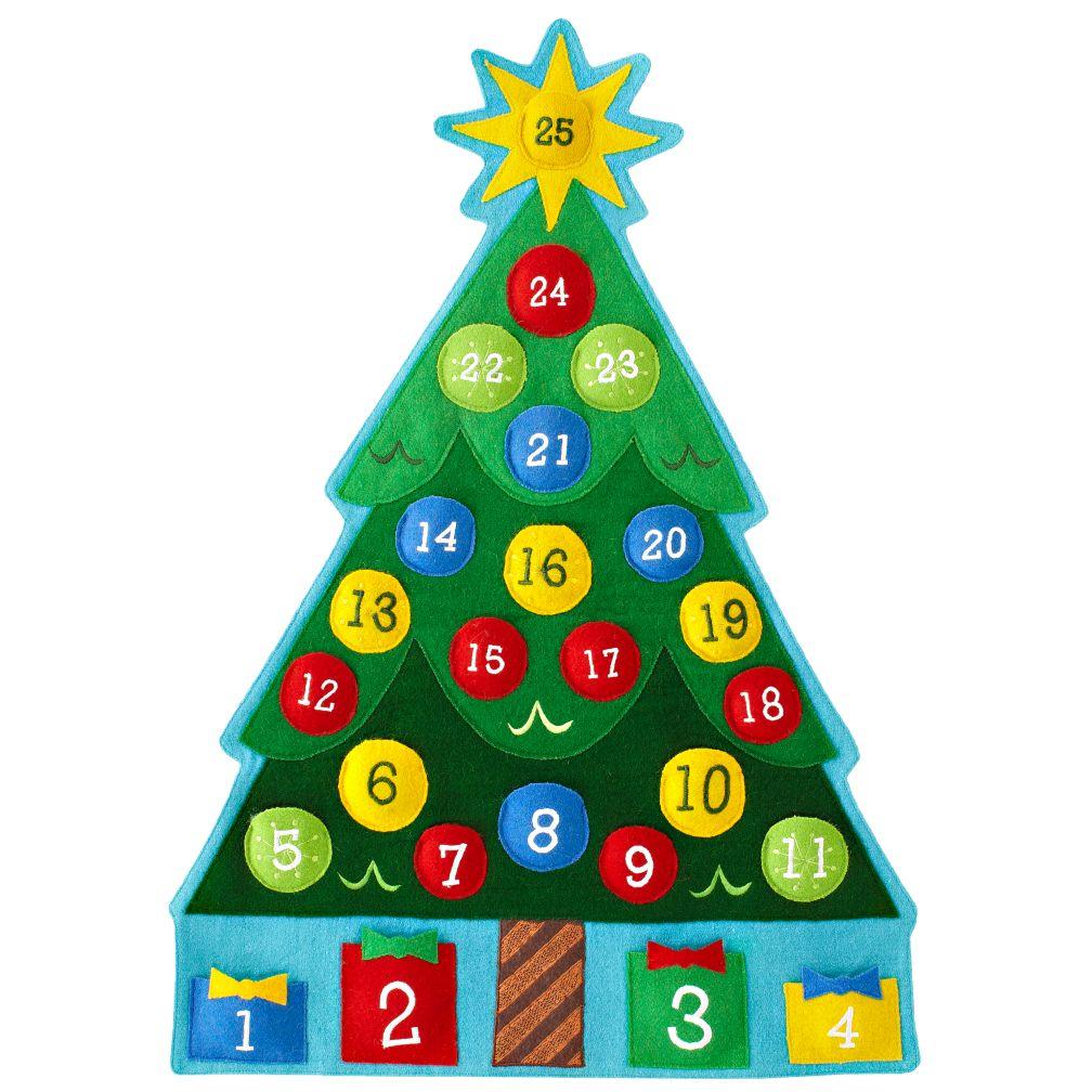 https://i0.wp.com/i.c-b.co/is/image/LandOfNod/Calendar_Cheer_Countdown_LL_rev/&$web_zoom$&wid=390&hei=390/1211081055/holiday-cheer-countdown-calendar.jpg