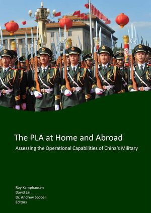 Calameo The Pla At Home And Abroad Assessing The