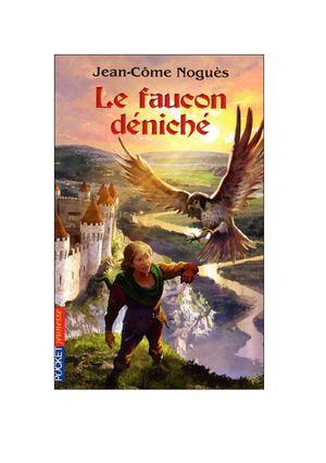 Calam 233 O Le Faucon D 233 Nich 233