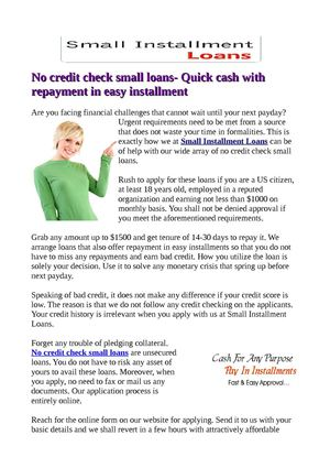 payday funds the fact that accept unemployment amazing benefits