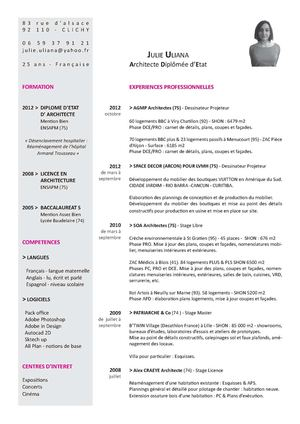 Sample Resume For Medical Office Assistant