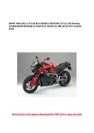 2007 Bmw K1200Gt Wiring Diagram from i0.wp.com