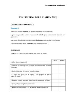 Calaméo - Évaluation Type EOI