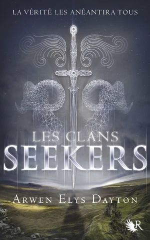 Les Clans Seekers