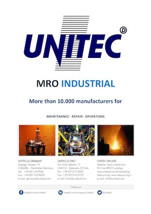 Ac Compressor Wiring Diagram Calam 233 O Spareparts Mro Catalog English