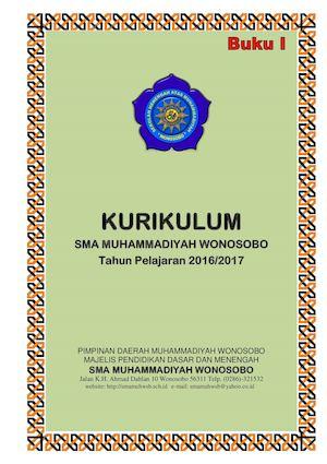 Dokumen 1 Kurikulum 2013 Sma : dokumen, kurikulum, Calaméo, Dokumen, Kurikulum, Paket, Revisi, Akhir
