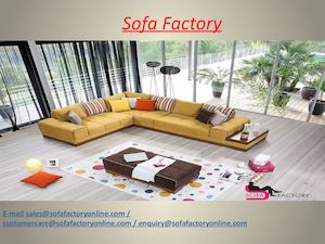 sofa materials bangalore tall skinny table calameo customize online sofas furniture manufacturer in india