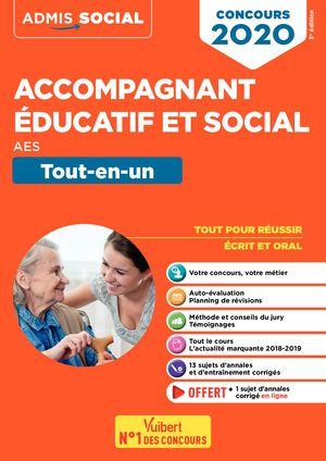 Annales Concours Accompagnant Educatif Et Social : annales, concours, accompagnant, educatif, social, Calaméo, Extrait, Concours
