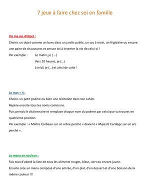 Exemples De Jeux D écriture : exemples, écriture, Calaméo, Petits, D'écriture