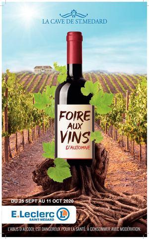 calameo catalogue foire aux vins e