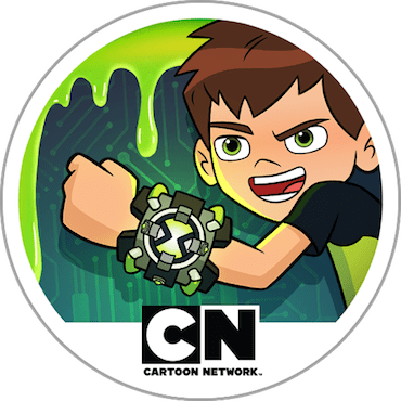 cartoon network free games