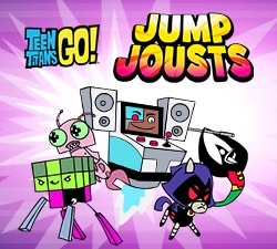 cartoon network free games