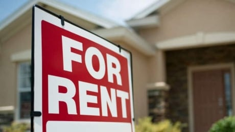 hi-istock-for-rent-852