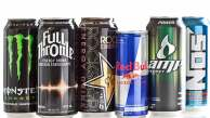 Acute hepatitis after heavy energy drink use 'a warning to the consumer,' liver specialist says