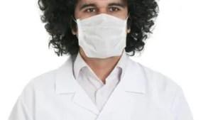 hi-852-mask-labcoat-istock_000016777609small