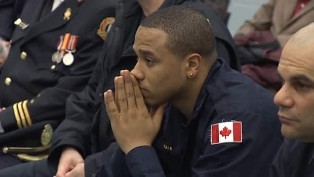 ns-racism-fire_620x349_1