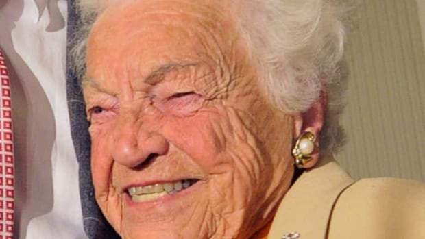 At 93, Mississauga Mayor Hazel McCallion will not seek re-election for the mayor's chair she has held since 1978. Canada's longest serving mayor is leaving without endorsing any of the 12 candidates vying to succeed her in the Oct. 27 vote.
