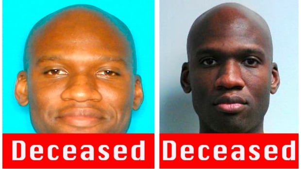 A combination photo shows Aaron Alexis, whom the FBI believe to be responsible for the shootings at the Washington Navy Yard in the Southeast area of Washington, D.C., on Monday.