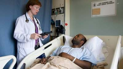 Doctor payments in Canada reach $25B - Health - CBC News
