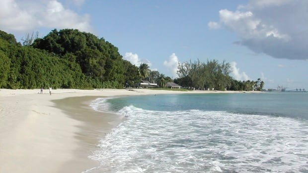 Canadian companies have flocked to Barbados with their cash for decades in order to legally avoid paying Canadian taxes.