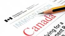 Winnipeg immigration lawyer Reis Pagtakhan says ambitious new immigration targets may not be quite what they seem.