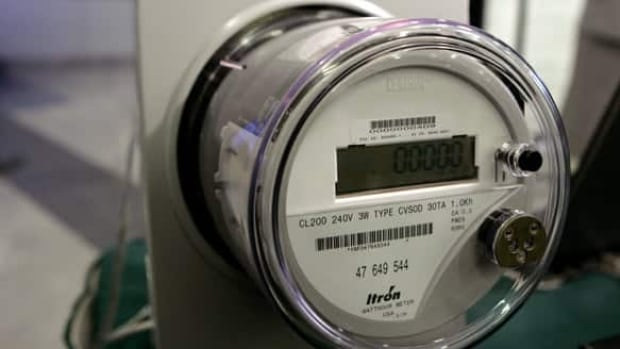 The Regional District of Okanagan-Similkameen is calling for an immediate stop to the installation of smart meters.