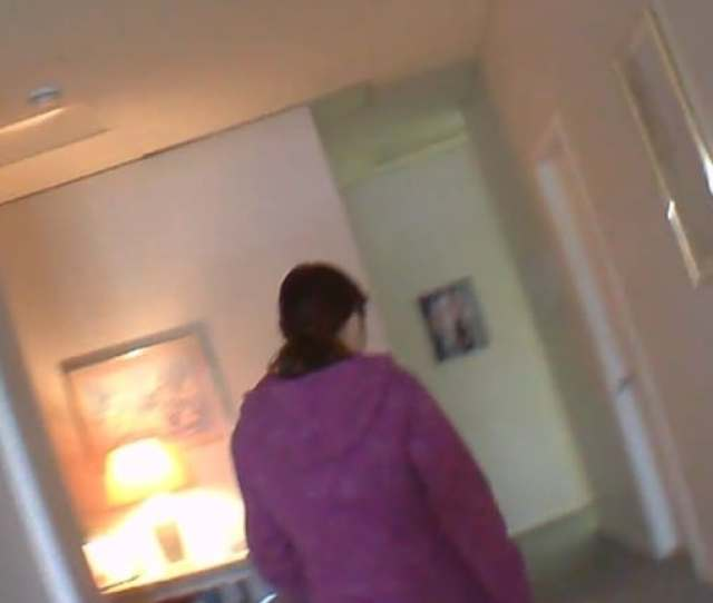 Cbc Saskatchewans Iteam Took A Hidden Camera Inside A Number Of Reginas Massage Parlours Cbc
