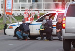 Moncton-RCMP-Shooting