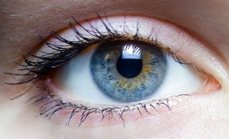 ocumetics bionic lens could