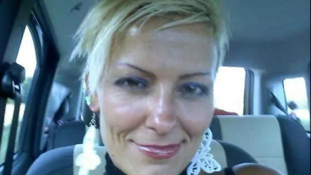 Italian nurse Daniela Poggiali suspected in deaths of 38