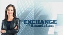 Amanda Lang Exchange