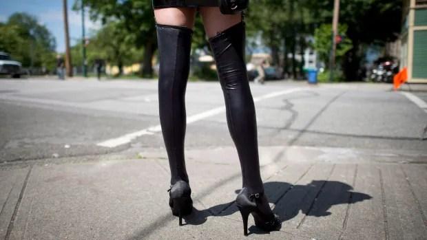 prostitutionjpg